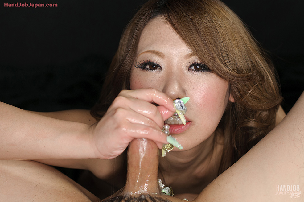 Takaoka single girls