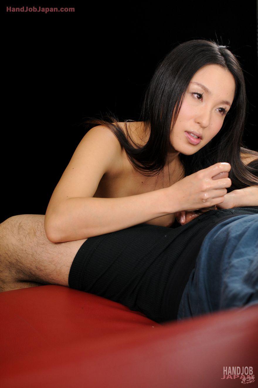 Mature teacher porn videos