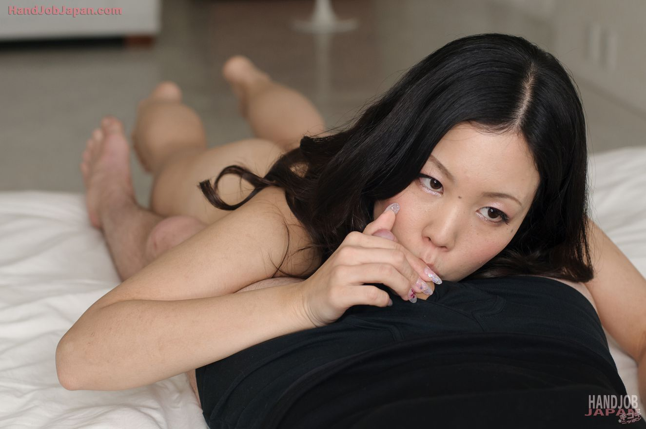 Japanische Mädchen Massage Pornos