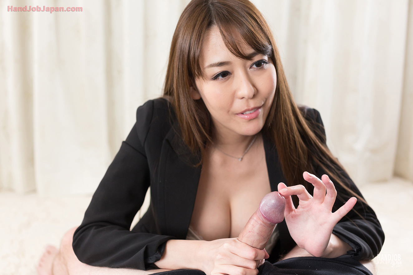 pussy girls com