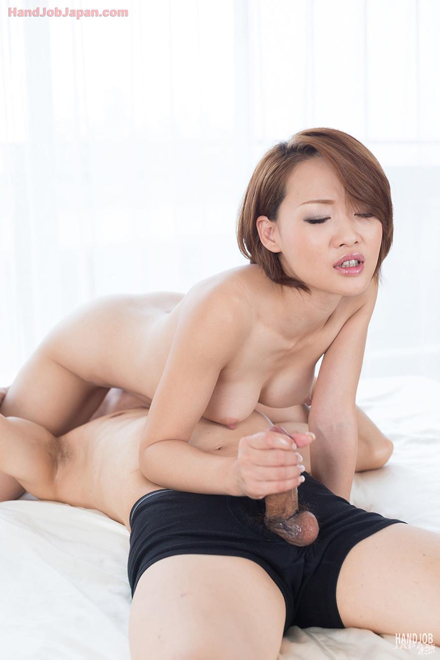 Japanese university porn-4183