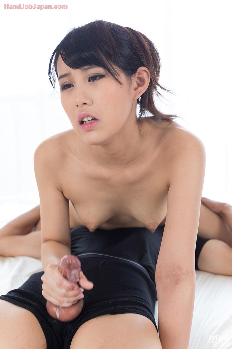 Handjob Japan Kotomi Shinosaki-8775