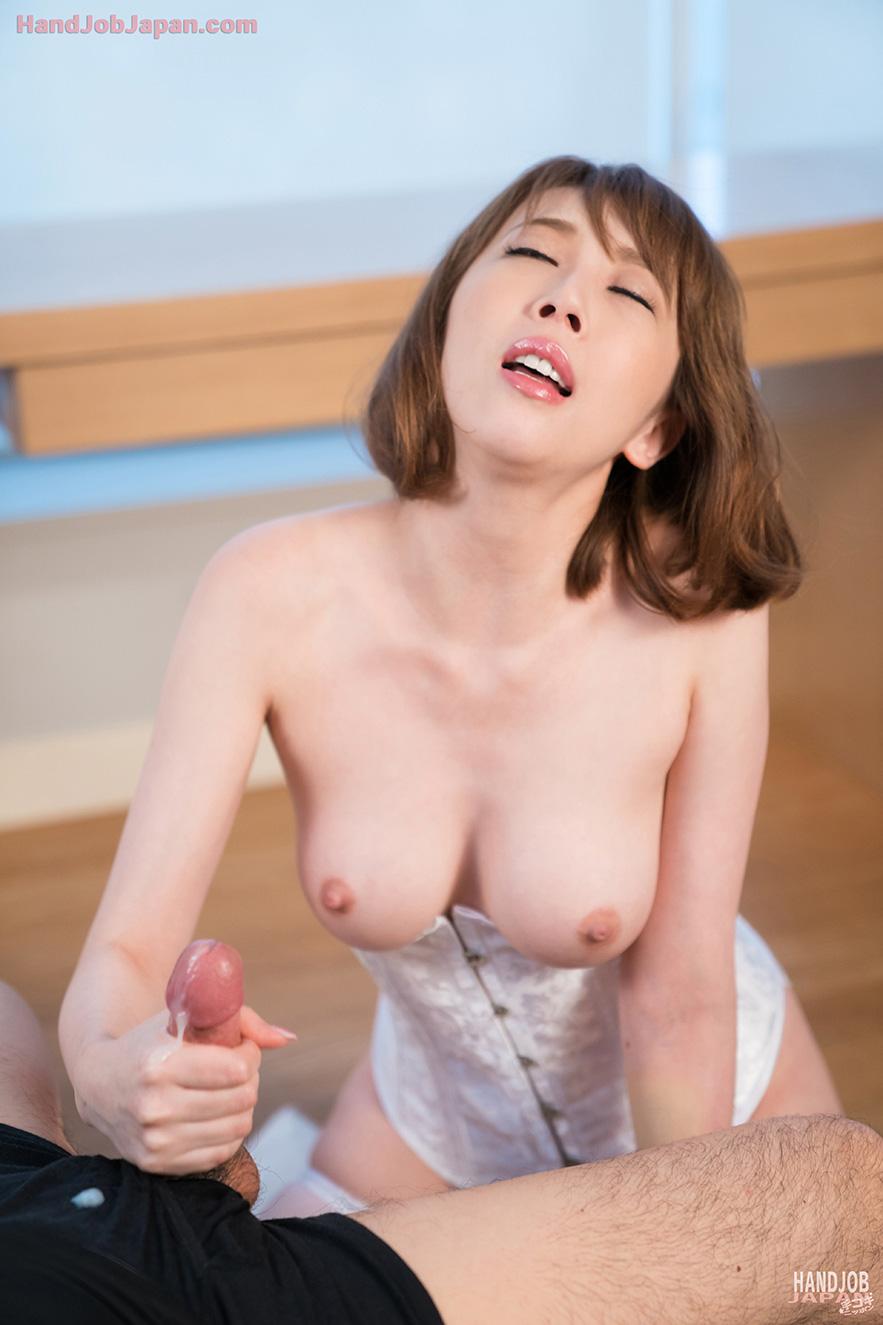fawn hall nude