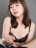 Handjob Japan