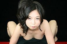 Riko Kashii Handjob