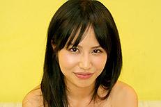 Sara Asakawa Handjob
