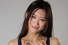 Reika Yamada Handjob