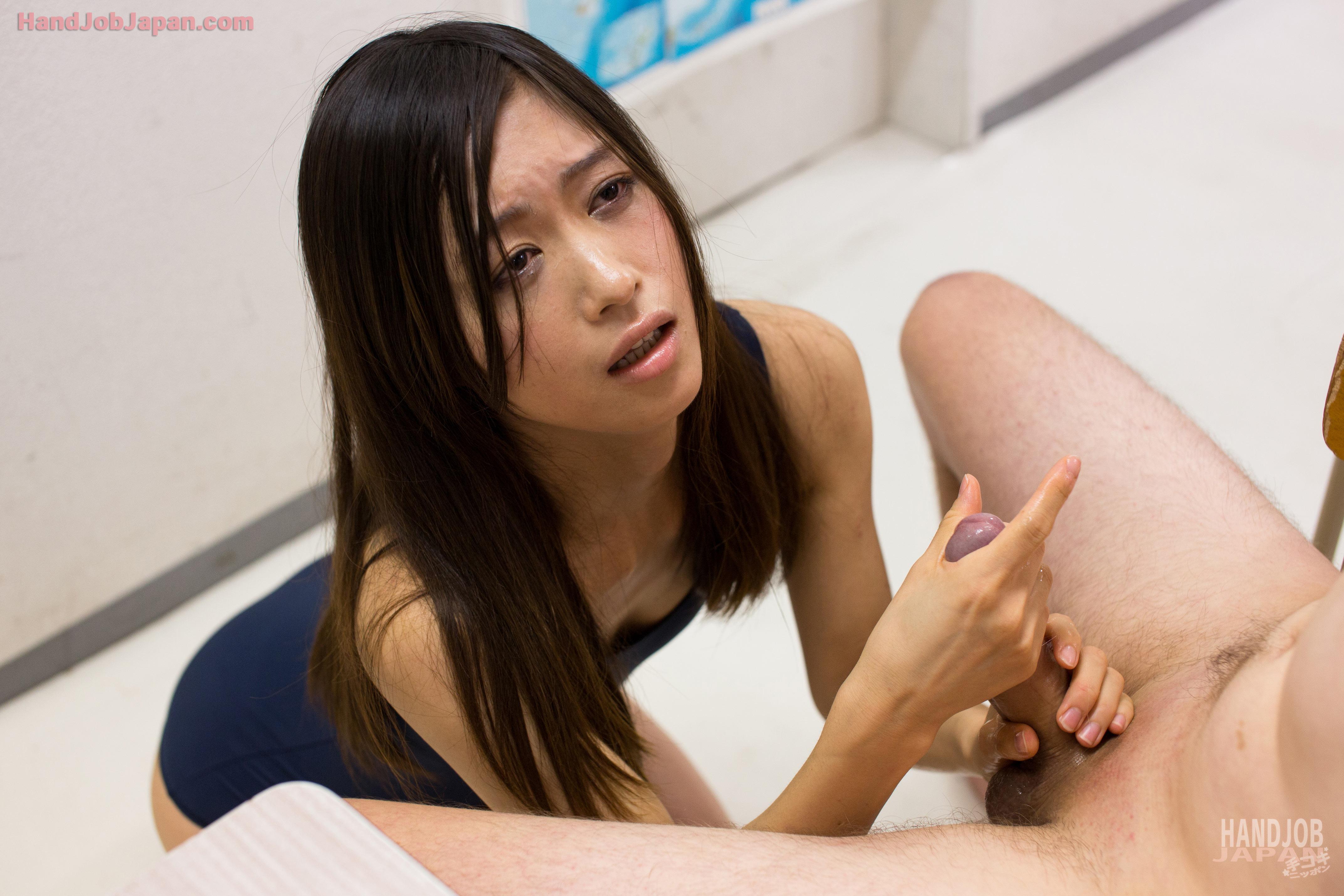 sex japanese model nude html