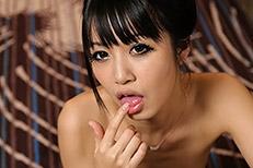 Kotomi Asakura Handjob