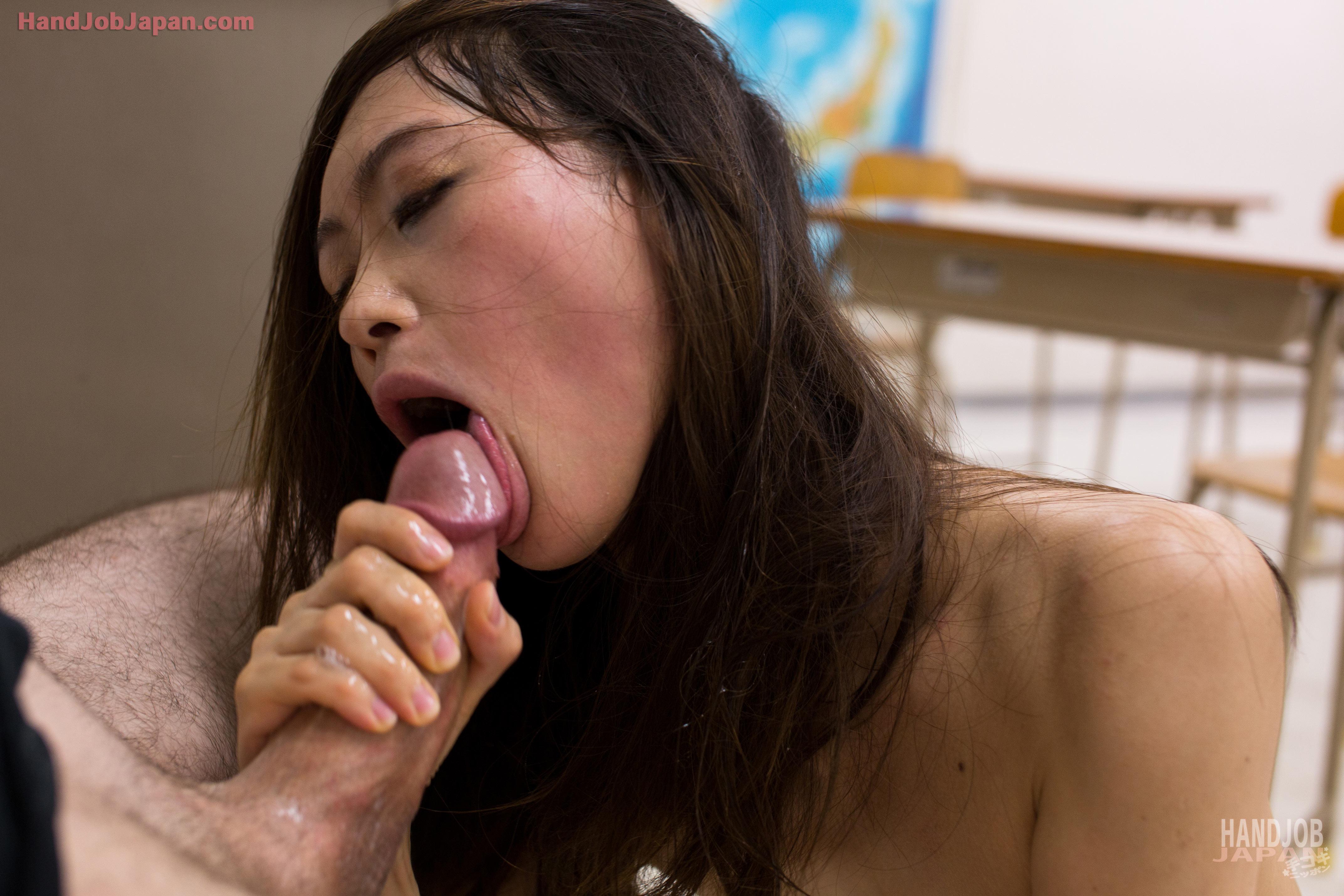 Wow school girl-6160