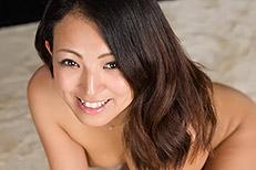 Misato Kagawa Handjob
