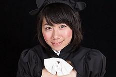 Rin Itou Handjob