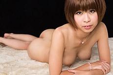 Akari Hayase Handjob