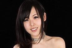 Natsuki Yokoyama Handjob