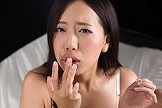 Miyuki Fukatsu Handjob