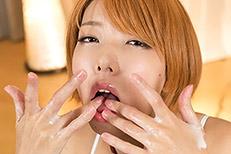 Chie Kobayashi