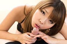 Kanon Yumesaki Handjob