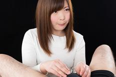 Maomi Yukina Handjob