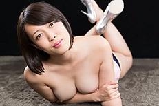 Yukie Sawamoto Handjob
