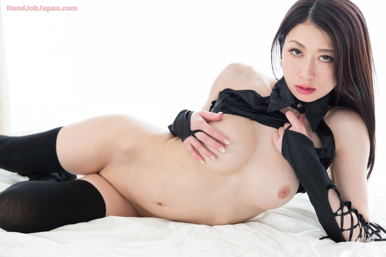Japan porn top model
