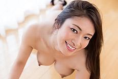 Reiko Kobayakawa Handjob