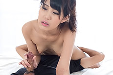 Kotomi Shinosaki Handjob