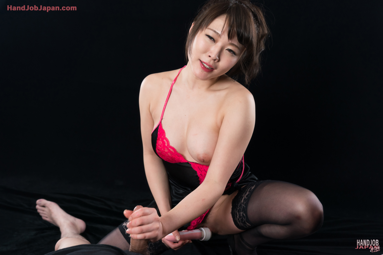 Japanese university porn-7685