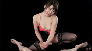 Yui Kawagoe Handjob