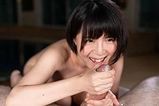 Mari Hirose