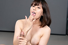 Iroha Tsubaki