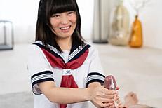 Aika Suzumiya