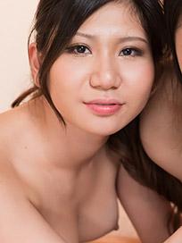 Aiku Kisaragi