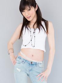 Sara Yurikawa Handjob