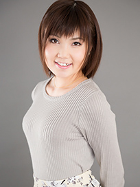 Karen Kosaka Handjob