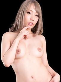Airi Mashiro Handjob