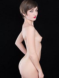 Marie Handjob