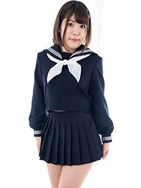 Natsumi Hayakawa