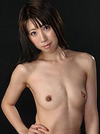 Ryo Hinami Handjob