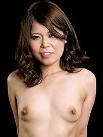 Mai Yasukawa Handjob