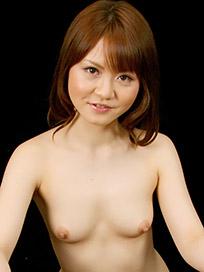 Hikari Sakamoto
