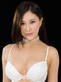 Yuu Kazuki Handjob