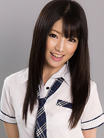 Mizuho Shiina