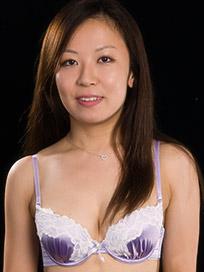 Shizuka Maeshiro Handjob
