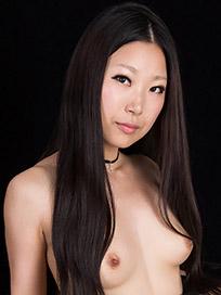 Kaori Miyanaga Handjob