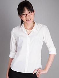 Ayaka Mikami Handjob