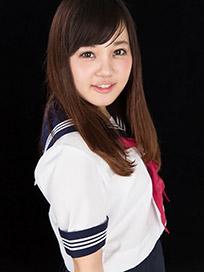 Erena Yamamoto