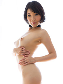 Akari Misaki